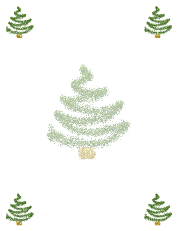 graphic about Free Printable Christmas Borders identified as Totally free Printable Borders - Decide on It, Print It